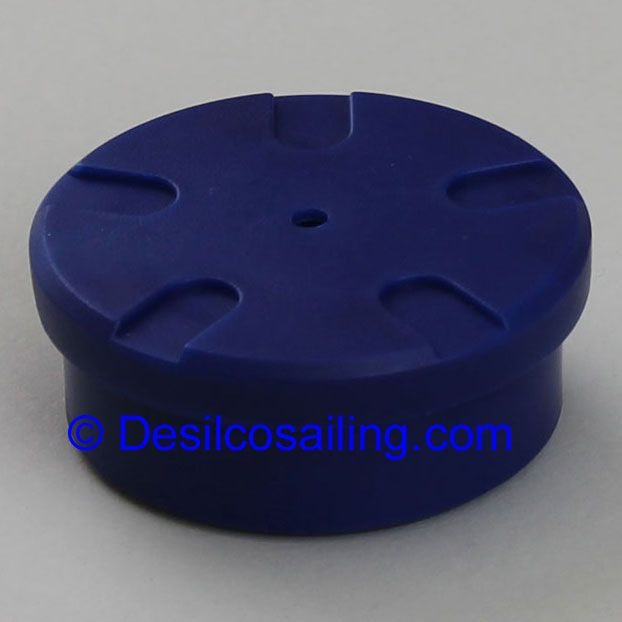 Desilco Lower Mast Plug Radial