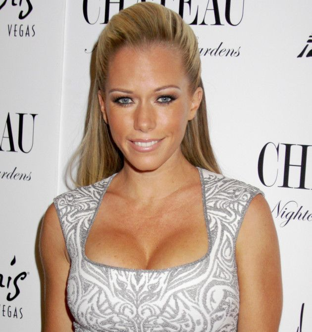 275 best kendra images on pinterest kendra wilkinson girl next kendra wilkinsons brother blasts reality star as psychotic pmusecretfo Image collections