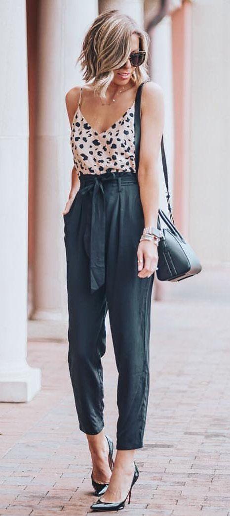 LIEBEN Sie dieses – fügen Sie einen kurzen Blazer oder eine Strickjacke für die Arbeit hinzu und Sie haben eine – womens-fashion