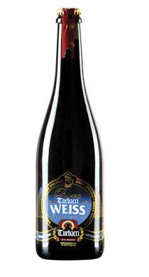 Birra Weiss
