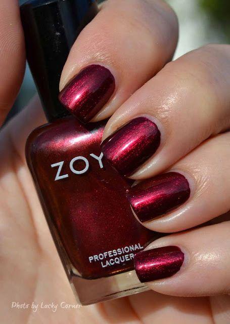 72 best zoya nailpolishes images on pinterest enamels 4