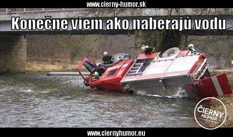 Vtipy související s módou (599) - Diskuse - Módnípeklo.cz