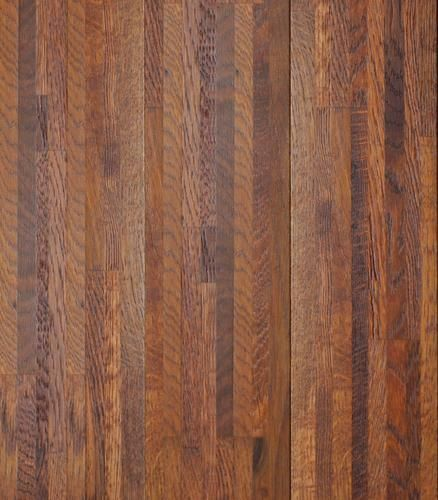 Prefinished superfast diamond woodbridge oak solid for Hardwood floors menards