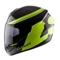 http://www.motorturkiye.com/ls-ff351-fluo-neon-sari-pmu1202