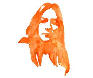 portret-liudmila