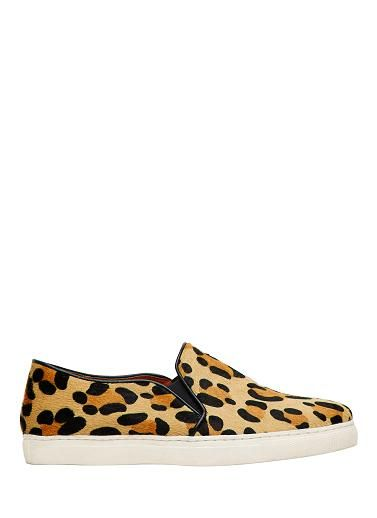 Womens Shoes | Mason Sneaker | Seed Heritage