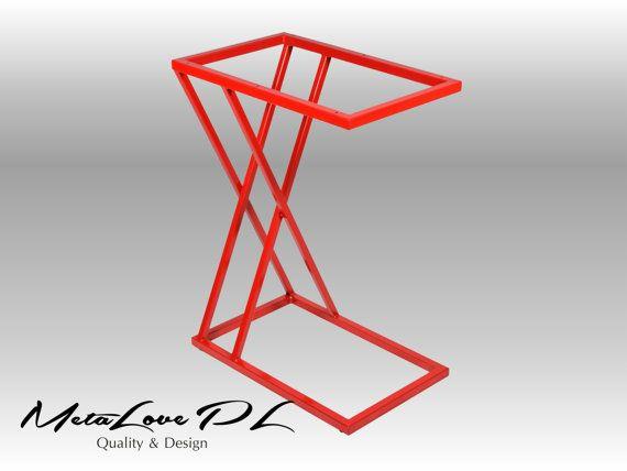 "23"" DINGO 2X Table Base Laptop, Coffe table base"