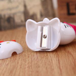 Apontador Hello Kitty