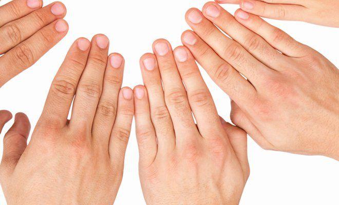 Treating the Source of Inflammatory Arthritis