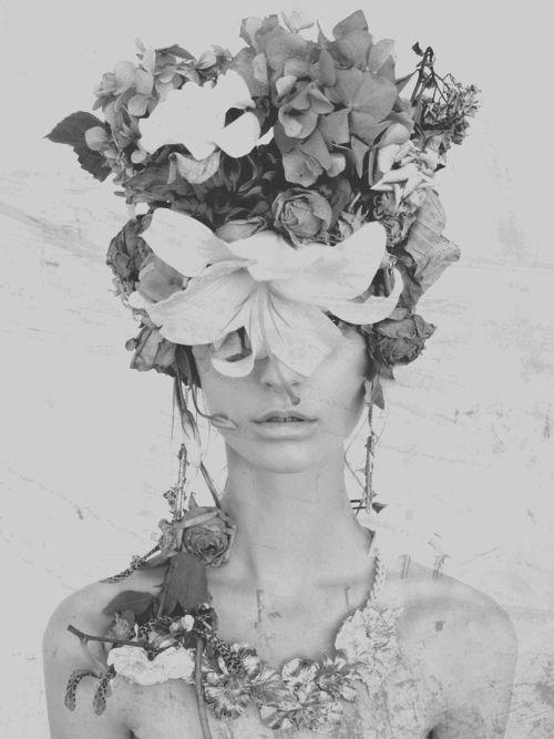 more flower girls