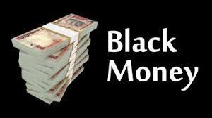 Online Hindi News,Breaking News in India,Agra Samachar: बेंगलूरु में  200 करोड़ रुपये के कालेधन के लेनदेन ...