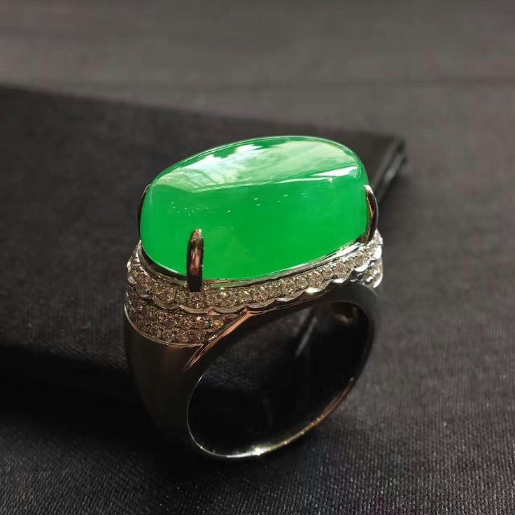 @margueritecaicai. #jewelry #jewellry #jade #jadeite #gem