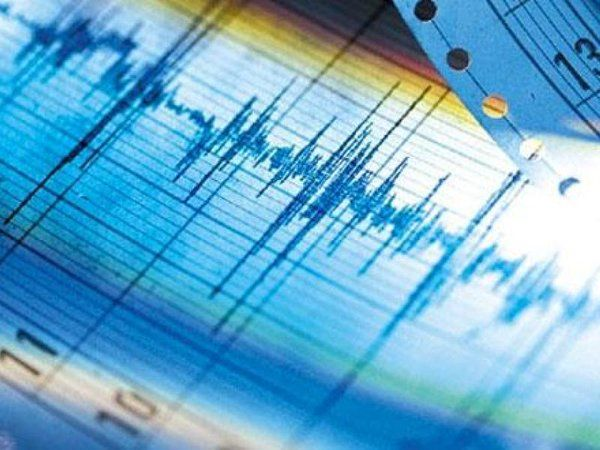 Dopo le vittime di ieri il Giappone deve fare i conti con un nuovo e violento terremoto M7 nella città di Kumamoto nell'isola di Kyushu. Allerta tsunami.