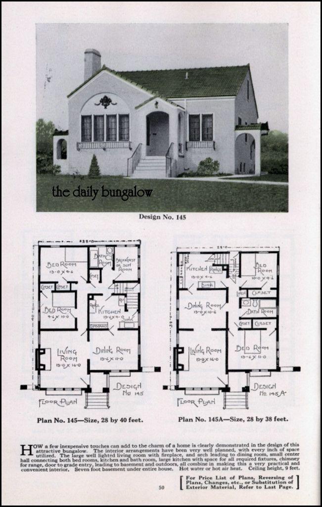560 best Vintage homes images on Pinterest