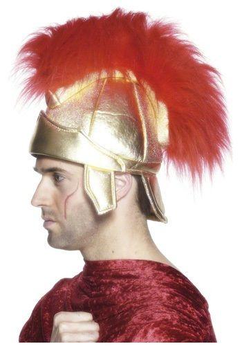 Roman Soldier Helmet $7.99