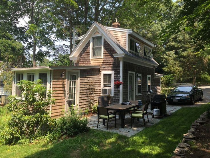 114 best Cape Cod House images on Pinterest | Fassaden, Hausbau und ...