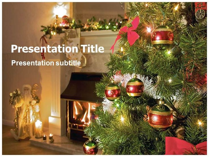 #Celebration of #Christmas with amazing #PowerPoint #Template is widely used for PowerPoint presentation to explore lots of information within most approachable time.  These templates are easy to use and offer enough space to add text, images, diagrams and graphs related to Christmas. http://www.templatesforpowerpoint.com/Download-powerpoint-templates/Christmas-Celebration-PowerPoint-Template/662.html