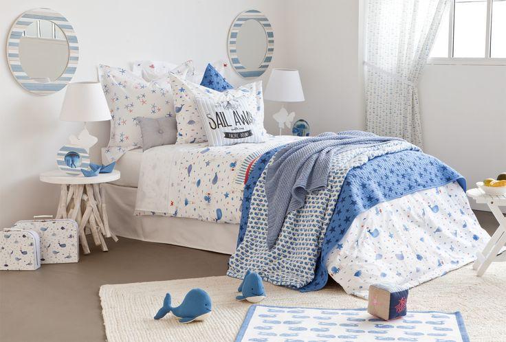 Bedroom | Zara Home United Kingdom