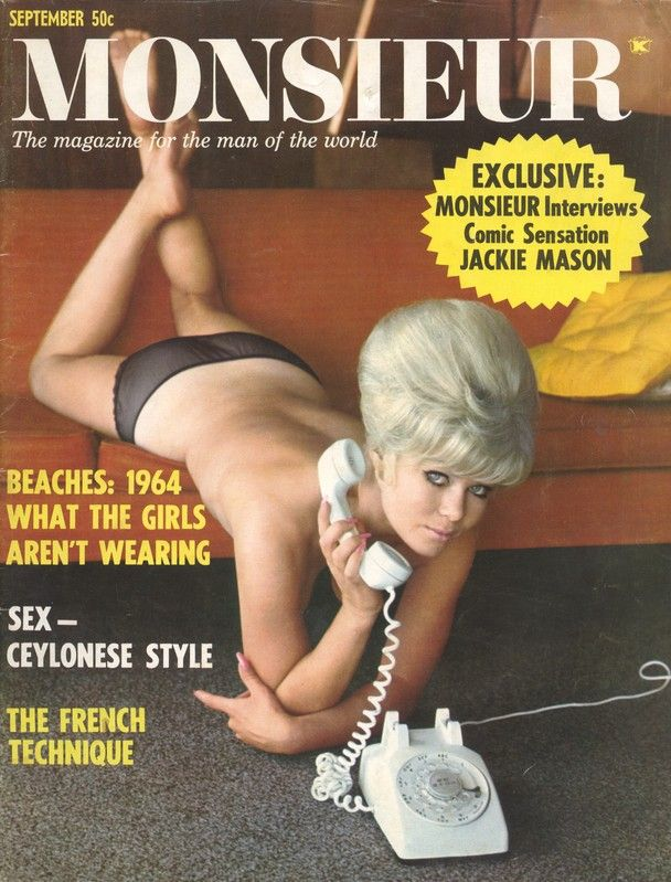 What erotic mags for ladies cock thick
