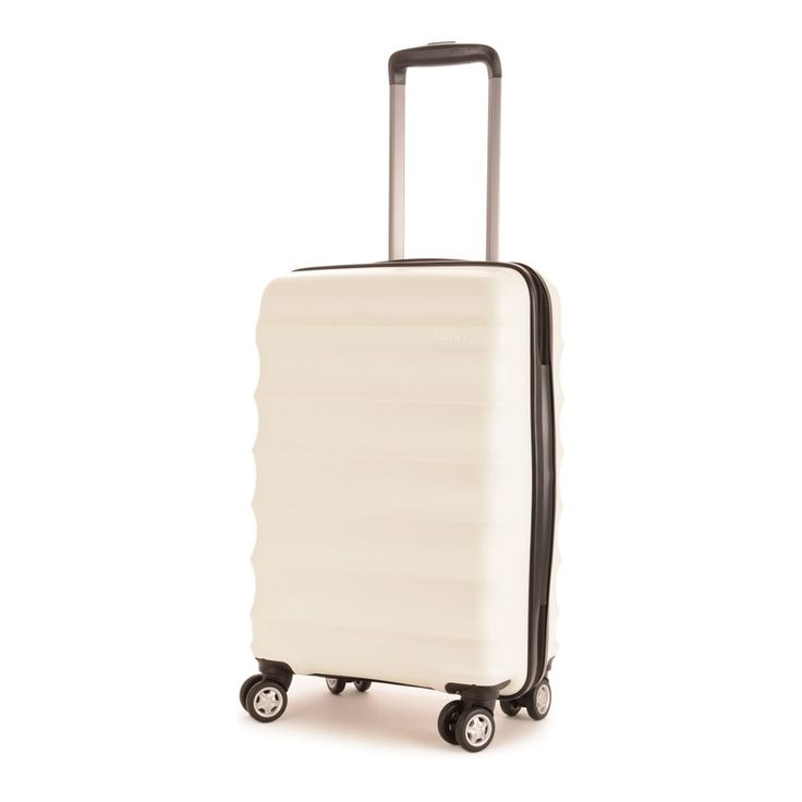Antler Juno Spinner Luggage