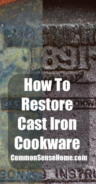 200 best images about cast iron cooking on pinterest. Black Bedroom Furniture Sets. Home Design Ideas