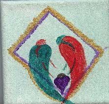 10 x 10 cm galleri 8_08