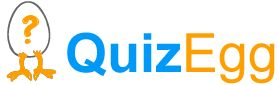 QuizEgg - The online test maker