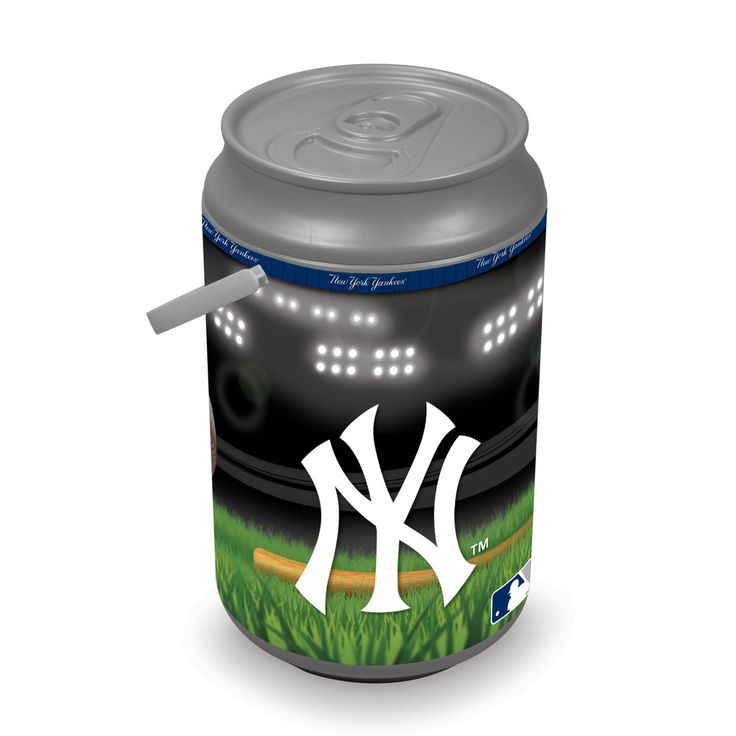 79 best MLB - New York Yankees Fan Cave Decor, Car Accessories and ...