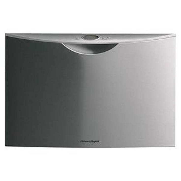 ... Paykel 23.4 in. Single DishDrawer? Built-In Dishwasher : Sears Outlet