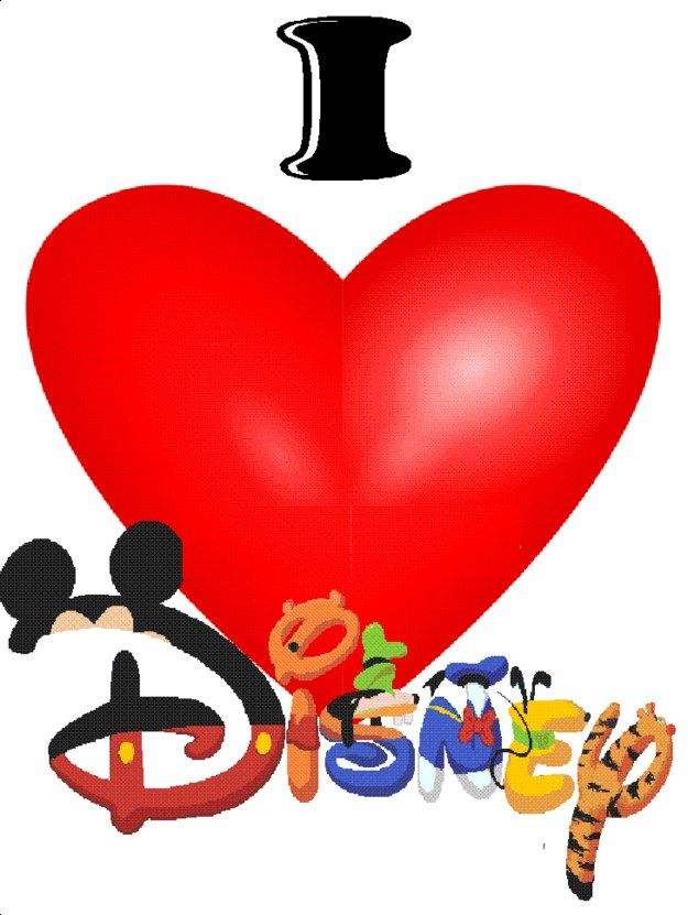 How Obsessed With Disney Are You? I got 99 out of 120! You are full-on Disney obsessed. You eat, sleep, breathe Disney. If you could literally move to Disney and live there forever, you'd be there. And you'd live happily ever after. <3