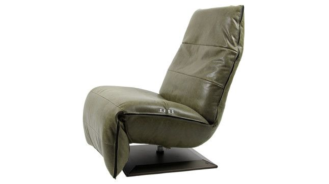 Relaxfauteuil Chilly VIIF3
