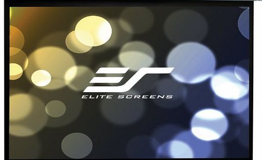 Elitescreens Elite ELECTRIC120V Electric Spectrum 120 inch Projection Screen - White Elite Screens Electric Standard 244cm x 183cm Viewing Area 120 Diagonal 43 Format White Case Spectrum Series ELECTRIC120V Projectors Projector Screens (Barcode EAN = 0014445092636). http://www.comparestoreprices.co.uk/december-2016-week-1/elitescreens-elite-electric120v-electric-spectrum-120-inch-projection-screen--white.asp