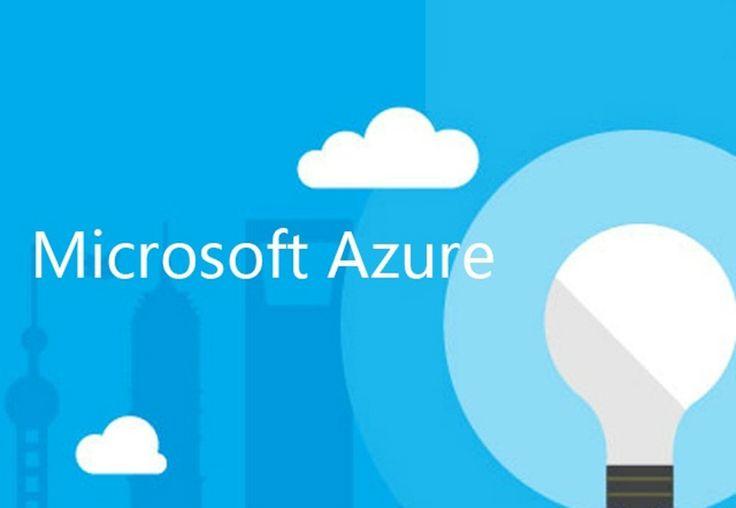 Atualização Microsoft Azure Storage Explorer www.hydra.pt #microsoft #azure