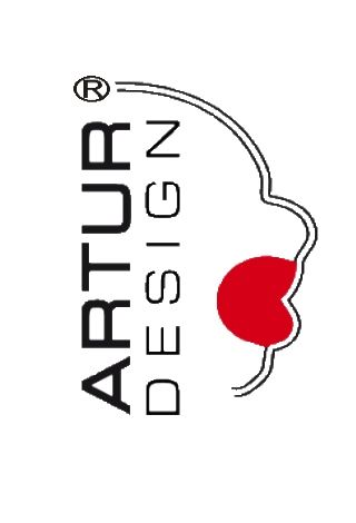 www.arturdesign.it Pesaro ITALY