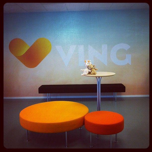 @Ving Norge - #vingreiser http://instagram.com/vingreiser