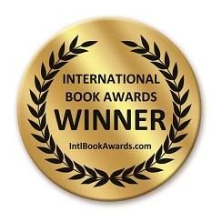 The Pact, The Lie, and The Truth: #Faith #Hope #Love #mystery winners of the International Book Award, ABA Literary Excellence Award for Mystery/Suspense, and Wise Bear Books Award for Military/Mystery www.amazon.com/...