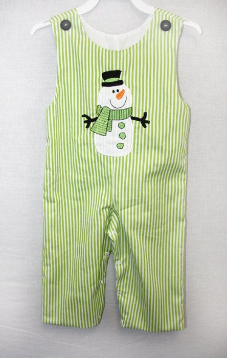 291661 Baby Boy Christmas Outfit  Toddler Boy by ZuliKids on Etsy, $29.50