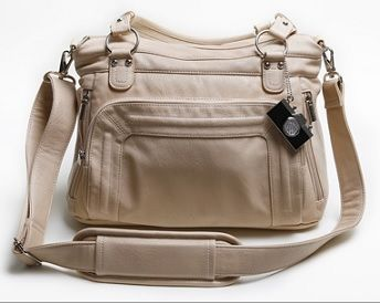 53 best Camera Bags for Women images on Pinterest | Cameras, Bags ...