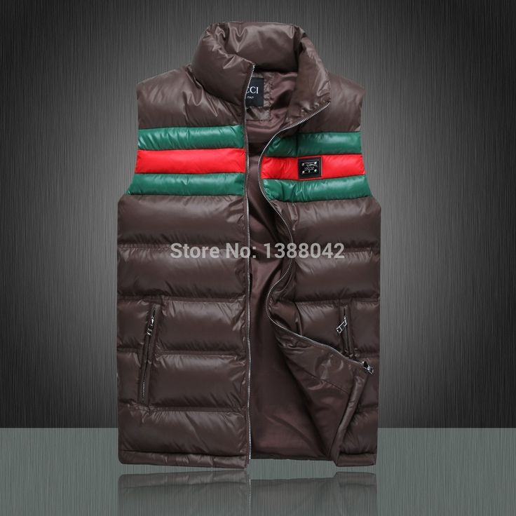 Cheap jackets for men sale, Buy Quality jacket pet directly from China jacket ferrari Suppliers: