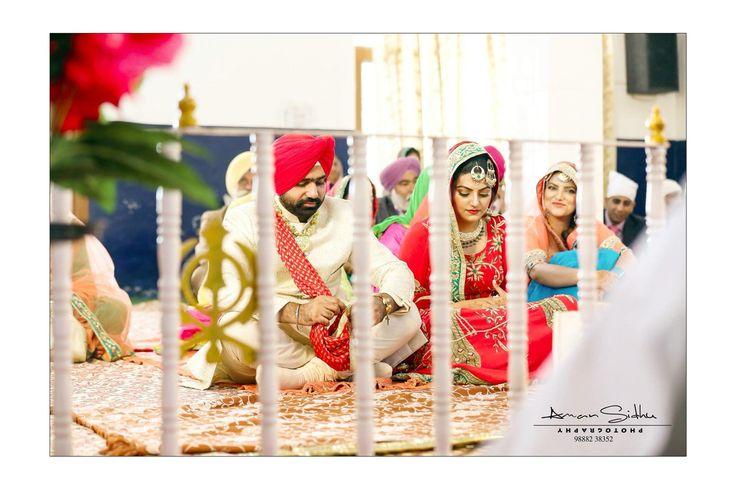 #chandigarh #wedding