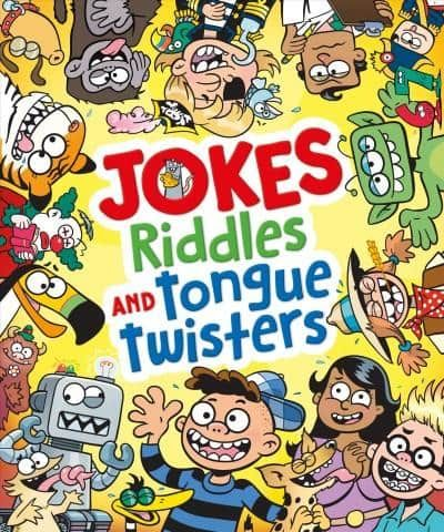 best 25 tongue twisters ideas on pinterest funny tongue