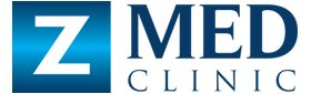 Z Med Clinic is your trusted weight loss clinic in Houston, TX. Our specialized services includes weight management, hormone replacement therapy, laser hair removal and many more.