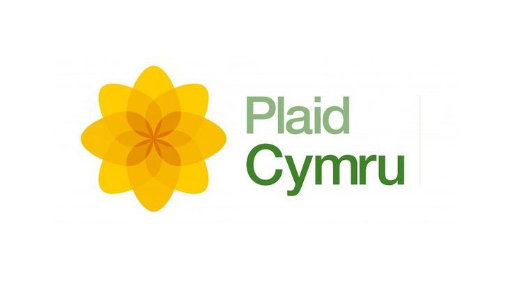 Image result for Plaid Cymru