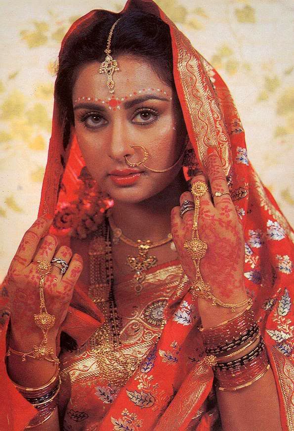Для, пакистанские открытки с актрисами