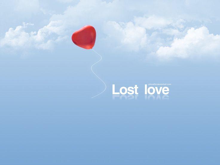 Love spells that work, lost love spells that work, love spells that work immediately, love spells that work fast http://kilimanjarospells.com/love-spells.html