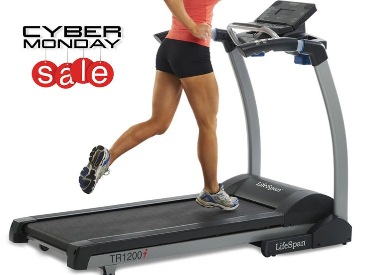 Want to get a treadmill? Get it on Cyber Monday for the best price!!! #deals Update new deals here => http://bestcyberdeals.org/best-cm-treadmill-deals/