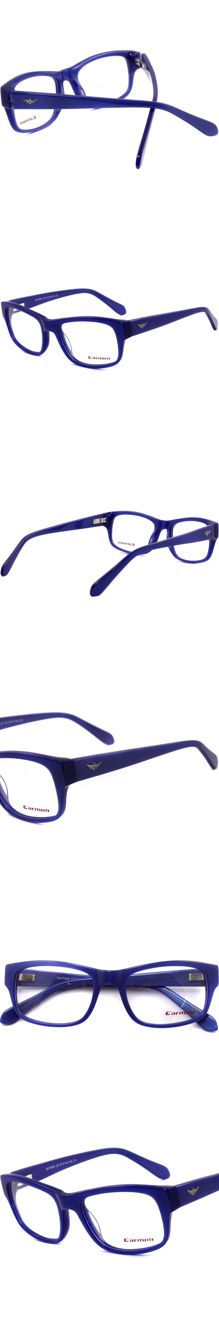 Free Shipping Blue Light Cute Glasses Computer Glasses BMV7000