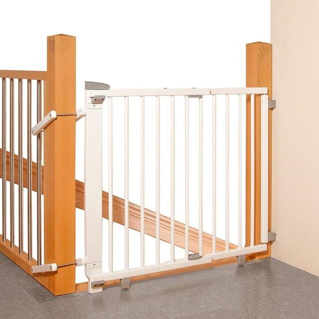barrière de sécurité  barrière de sécurité barriere de