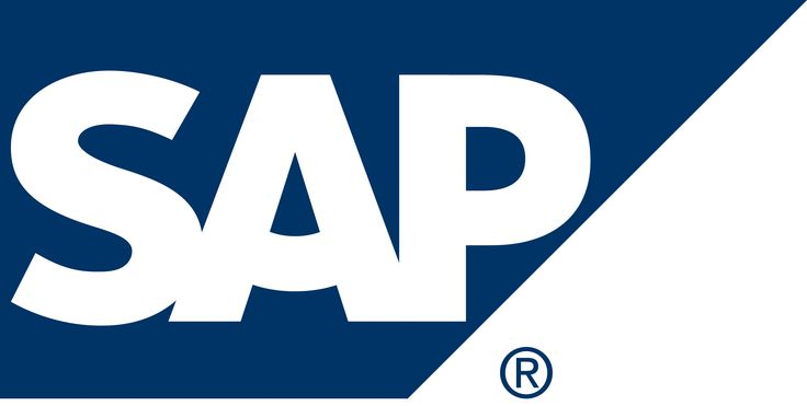 SAP interview questions and answers http://www.expertsfollow.com/sap/learning/forum/0