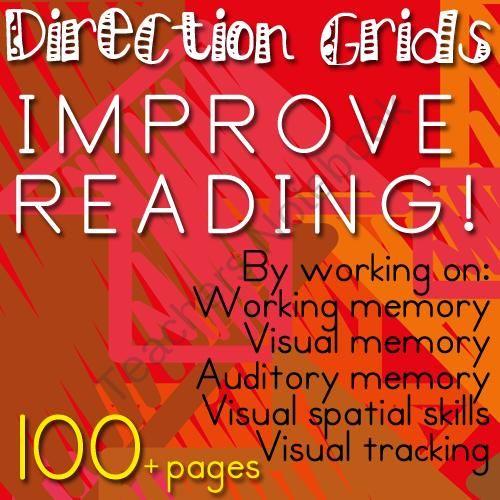 Vitamins for memory loss photo 3
